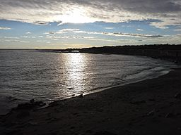 Brenton Point in Newport Rhode Island RI USA.jpg
