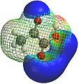 Brenztraubensäure-3D.jpg