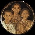 Brescia medallion.png
