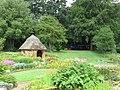 Bressingham Steam Museum and Gardens 19.jpg