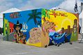 Brest2012 - Fresque Mexique.jpg