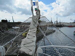 Brest2012 Cuauhtemoc (19).JPG