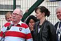 Brest2012 François Quéré.jpg