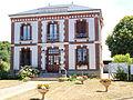 Breteau-FR-45-mairie-01.jpg