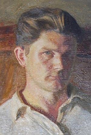 József Breznay