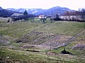 Brezovice - opština Valjevo - zapadna Srbija - panorama 4.jpg