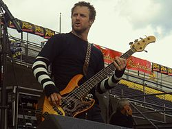 BrianMarshall(by Scott Dudelson).JPG