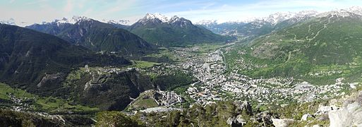 Briancon croix toulouse pano.jpg
