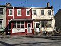 Brick Row Historic District - Athens NY 05.jpg