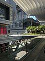 Brickell City Centre Inside.jpg