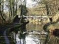 Bridge 52 - geograph.org.uk - 1731601.jpg