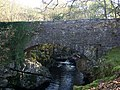 Bridge over River Garsdale - geograph.org.uk - 1182449.jpg