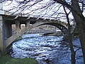 Bridges over River Breamish - geograph.org.uk - 1132394.jpg