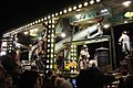 Bridgwater carnival 2017 - Gemini CC (Steam Punk).JPG
