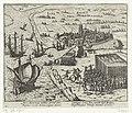 Brielle 1572 Baudartius.jpg
