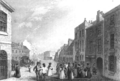Brigg Marketplace in 1836.png