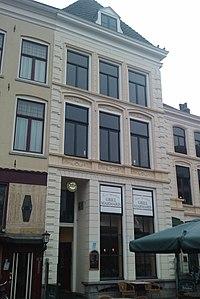 Brink 86 Deventer.jpg