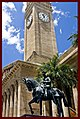Brisbane City Hall Monument-1and (4096419636).jpg