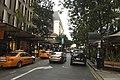 Brisbane City QLD 4000, Australia - panoramio (31).jpg