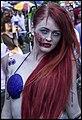 Brisbane Zombie Walk 2014-61 (15651379379).jpg