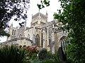 Bristol Cathedral 07.jpg