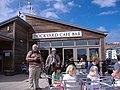 Bristol MMB 71 Dockyard Café.jpg