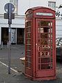 Britische Telefonzelle am Fehrbellinger Platz 20141003 11.jpg