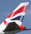 British Airways 747 tail fin crop.png