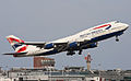 British Airways B747-436 G-CIVF.jpg