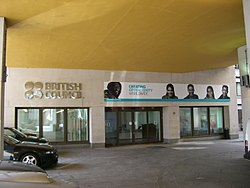 British Council - London 1.jpg