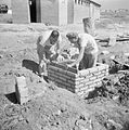 British Forces in the Middle East, 1945-1947 E31137.jpg