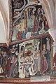 Brixen St. Jakob in der Mahr Fresko (14305).jpg