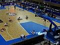 Brno, Královo Pole, hala Vodova, MS v basketbalu žen (21).jpg
