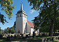 Bro Church, Lysekil 1.jpg