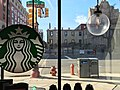 Broad Street through Starbucks Window.jpg
