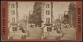 Broadway about 26th street, from Robert N. Dennis collection of stereoscopic views.png