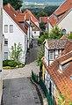 Brochterbecker Strasse in Tecklenburg.jpg