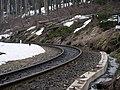 Brockenbahn at Eckerloch 01.jpg