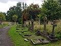 Brockley & Ladywell Cemeteries 20170905 104108 (46914123824).jpg