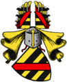 Broel genannt Plater-Wappen.png