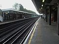 Bromley-by-Bow stn look west.JPG