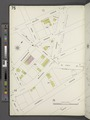 Bronx, V. 10, Plate No. 75 (Map bounded by Nelson Ave., Inwood Ave., W. 169th St.) NYPL1996082.tiff