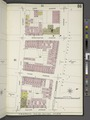 Bronx, V. 10, Plate No. 86 (Map bounded by Park Ave., Wendover Ave., Fulton Ave., E. 171st St.) NYPL1996093.tiff