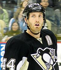 Brooks Orpik 2012-02-25.JPG