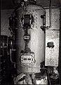 Brouwerij de Keersmaecker - 338920 - onroerenderfgoed.jpg