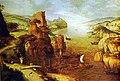 Bruegel-CristTiberiades-1553.JPG