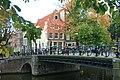 Brug 17, West-Indische Huisbrug over Brouwersgracht, Amsterdam - panoramio.jpg