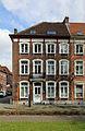 Brugge Hendrik Consciencelaan nr27 R01.jpg