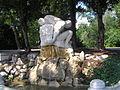 Brunnen Befreiung der Quelle.JPG