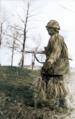 Bruno Sutkus in camouflage (36605283032).png